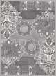 Tapis LUXE 46142_58