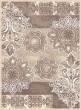 Tapis LUXE 46142_97